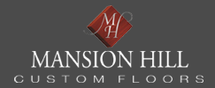 Mansion Hill Custom Floors