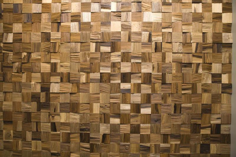 Wood Wall Treatments Mansion Hill Custom Floors