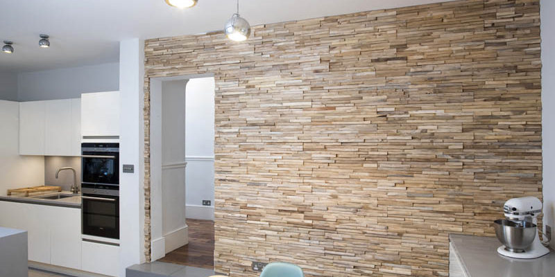 are wood wall treatments right for your home mansion hill custom rh mansionhillcustomfloors com