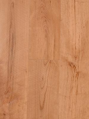 Cincinnati Wood Flooring Mansion Hill Custom Floors