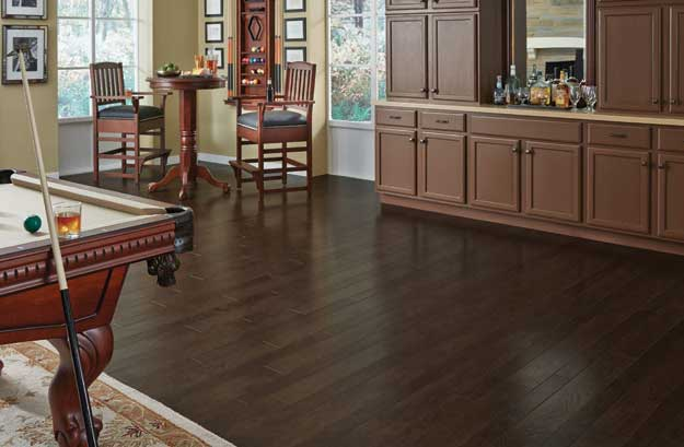 Cork-Bamboo-and-Hardwood-as-a-Flooring-Mater