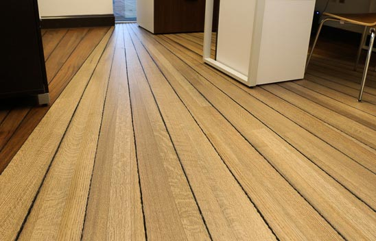 Wood-Flooring-in-Commercial-Spaces