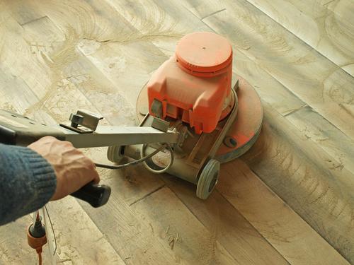 Durable Wood Floors Archives Mansion Hill Custom Floors