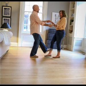 Longevity of wood floors