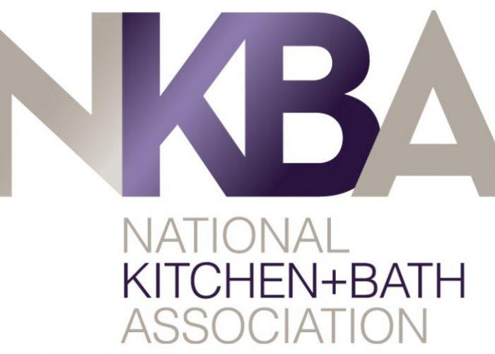 NKBA Special Event