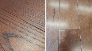 Wood Sheen